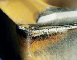 經驗總結:如何對不同的材料進行銑削加工?(圖5)