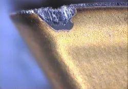 經驗總結:如何對不同的材料進行銑削加工?(圖10)